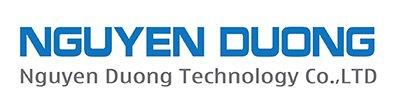 logo-nguyen-duong