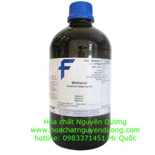 methanol-hplc-1